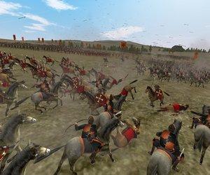 Rome: Total War - Barbarian Invasion Videos