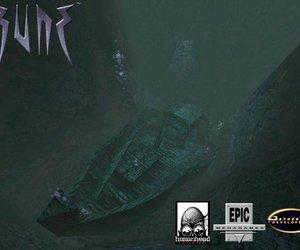 Rune Files
