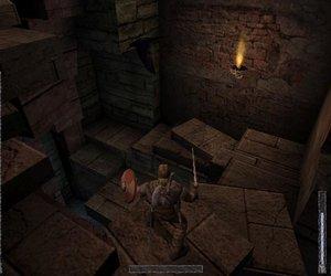 Rune Videos