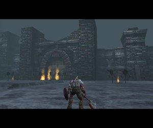Rune Screenshots