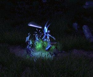 Sacred 2: Fallen Angel Videos