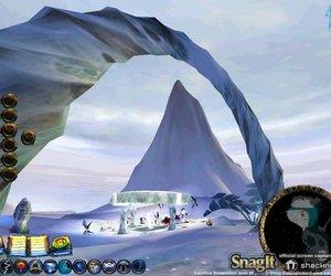 Sacrifice Screenshots