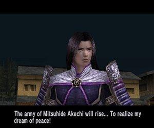 Samurai Warriors 2 Empires Videos