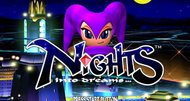 Nights into Dreams HD coming to PC, PS3, and Xbox 360