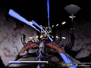 Panzer Dragoon Videos
