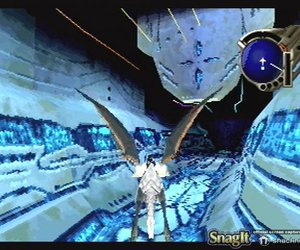 Panzer Dragoon Saga Videos