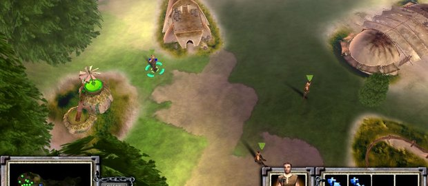 Savage: The Battle for Newerth News