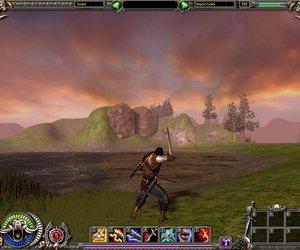 Savage 2: A Tortured Soul Screenshots