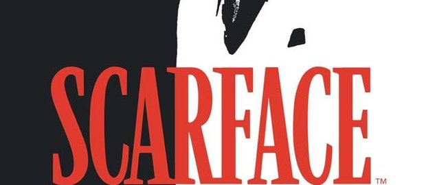 Scarface: The World is Yours News