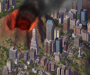 SimCity 4 Videos