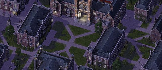 SimCity 4 News
