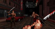 Shadow Warrior is free on Steam