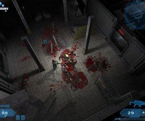 Shadowgrounds Screenshots