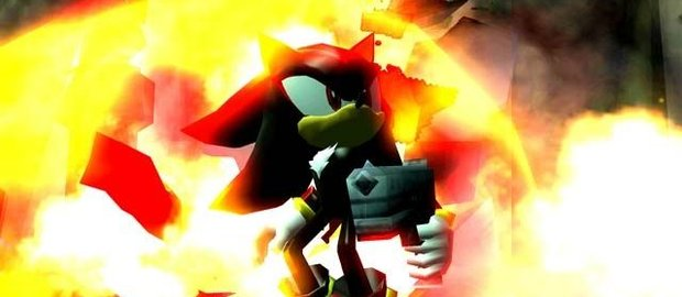 Shadow the Hedgehog News