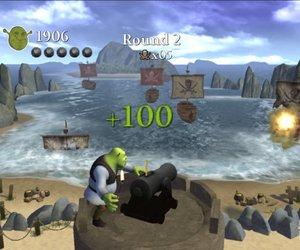 Shrek the Third Videos