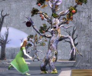 Shrek the Third Chat