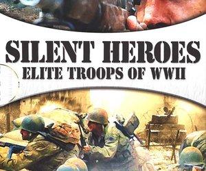 Silent Heroes Files