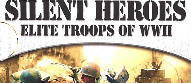 Silent Heroes News