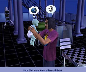 The Sims 2 Videos