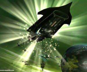 Sins of a Solar Empire Files