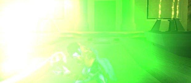 Soul Reaver 2 News