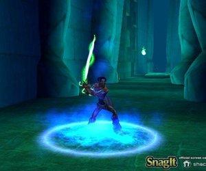 Soul Reaver 2 Videos