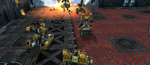 Space Rangers 2: Rise of the Dominators News