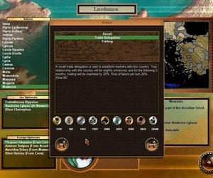Spartan Chat