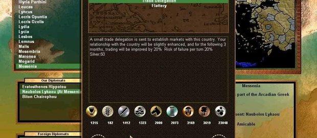 Spartan News