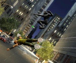Spider-Man 3 Videos
