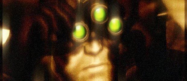 Tom Clancy's Splinter Cell: Pandora Tomorrow News