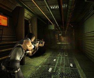 Spy Hunter: Nowhere to Run Files