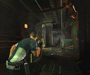 Spy Hunter: Nowhere to Run Chat