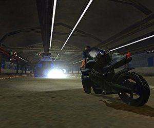 Spy Hunter: Nowhere to Run Videos