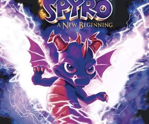 The Legend of Spyro: A New Beginning Videos