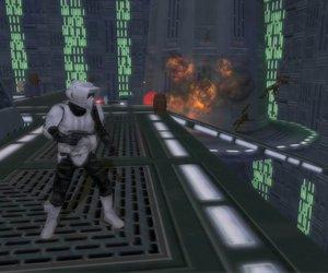 Star Wars: Battlefront II Videos
