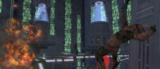 Star Wars: Battlefront II News