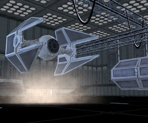 Star Wars: Battlefront II Screenshots