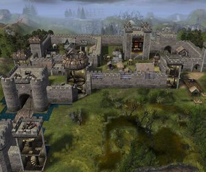 Stronghold 2 Videos