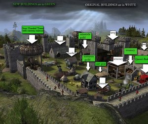 Stronghold 2 Files