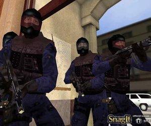 SWAT3 Videos