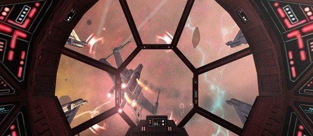 Star Wars Galaxies: Jump to Lightspeed News