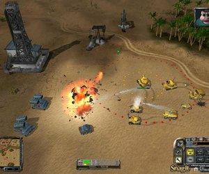 Star Wars: Empire at War Videos