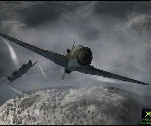 Secret Weapons Over Normandy Files