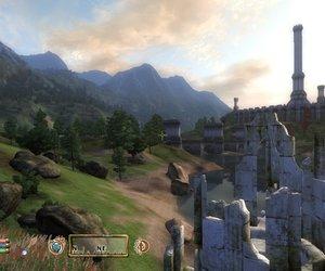 The Elder Scrolls IV: Oblivion Screenshots