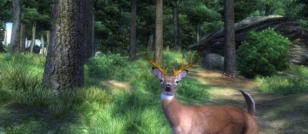 The Elder Scrolls IV: Oblivion News