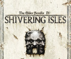 The Elder Scrolls IV: The Shivering Isles Videos