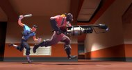 Team Fortress 2 opens Early Access beta maps with new game mode