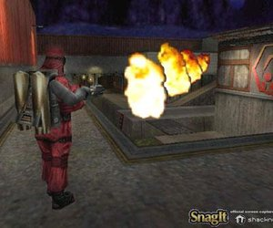 Team Fortress Classic Videos