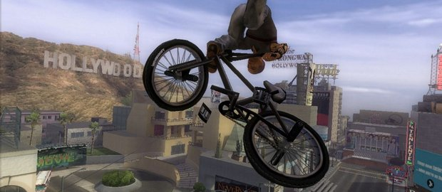 Tony Hawk's American Wasteland News